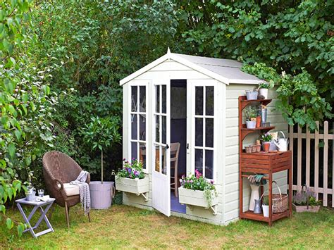 paint colours for garden sheds garden shed paint ideas