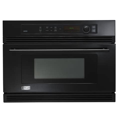 zscfbb ge monogram built  oven  advantium speedcook technology  monogram