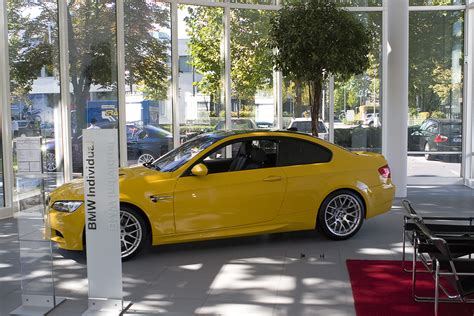 Modifikasi Bmw M4 Coupe by E90 E92 Official M3 Competition Package Zcp Sedan