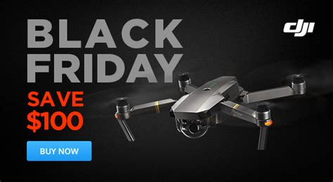 top black friday cyber monday drone deals  drone
