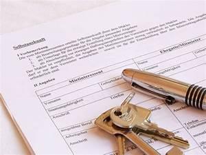 Wohnungsbesichtigung Fragen An Vermieter : mieterselbstauskunft wann mieter l gen d rfen ~ Watch28wear.com Haus und Dekorationen