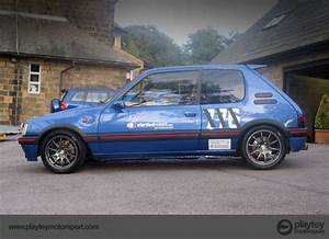 17 Best Images About 205  That U0026 39 S Not My Gti On Pinterest