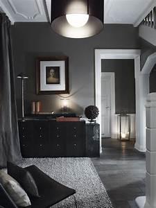 Möbel Dunkles Holz : ber ideen zu dunkle holzm bel auf pinterest ~ Michelbontemps.com Haus und Dekorationen