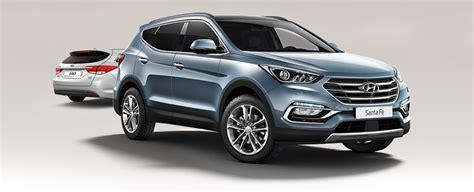 Hyundai Ireland by Hyundai Ireland Discover Why