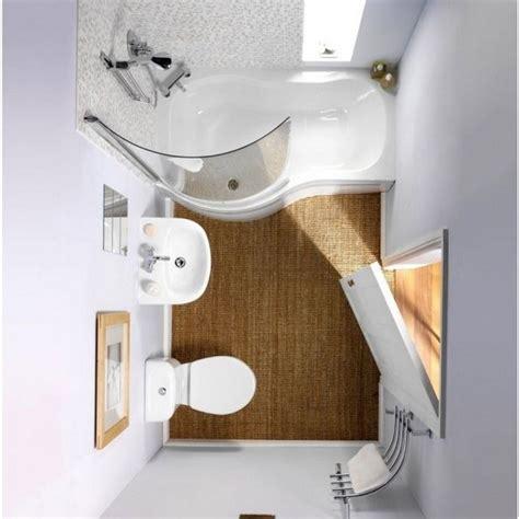 Kleines Bad Badewanne by Badewanne Dusche Kleines Bad