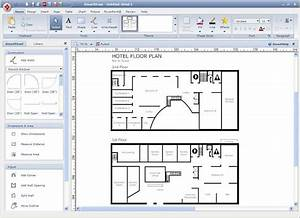 Download Smartdraw Cad 2016 Full Cracked Programs Latest