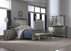 American Signature Furniture Bedroom Sets by Document Moved