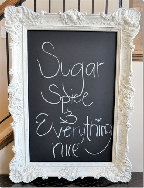 shabby chic chalkboard 29 best images about chalkboards on pinterest chalkboard table shabby chic and calendar