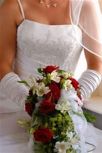 Blumen Bedeutung Hochzeit : sag es durch die blume die bedeutung von blumen und ~ Articles-book.com Haus und Dekorationen