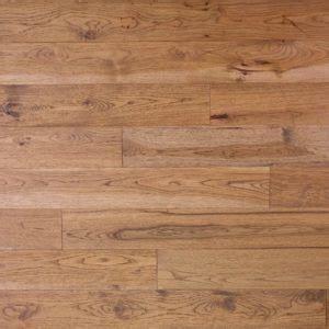 lumber store   monaghan lumber specialties
