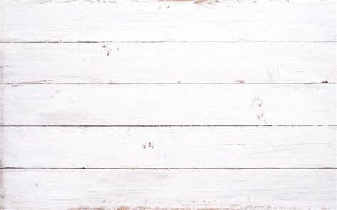 rustic white wood plank background vintage style photo