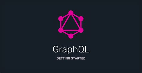 Getting Started With Graphql  Tutorialzine. Probate Attorney Houston Tx Web Apps Iphone. Can Debt Collectors Garnish Wages. Difference Between Dentist And Orthodontist. Ft Sam Houston Directory Edu Lead Generation. Dispute Credit Card Charge Bichon Frise Hair. Carpet Installation Tampa Video Call Website. What Is A Fast Internet Speed. Delta Skymiles Mileage Calculator