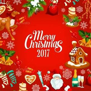 Inspirational 2017 Merry Christmas Quotes Wishes & Sayings