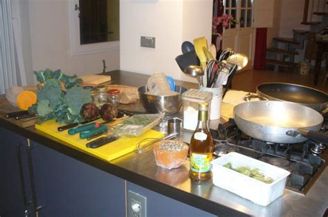 corsi di cucina coop bologna 5 scuole di cucina a bologna e in provincia