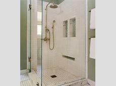 To da loos 10 shower wall shampoo niche style ideas