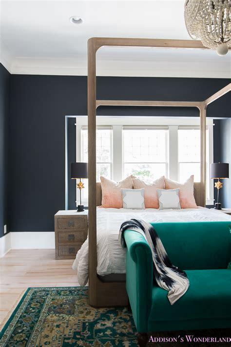 Nordstrom Home Decor Audidatlevante Com Home Decorators Catalog Best Ideas of Home Decor and Design [homedecoratorscatalog.us]