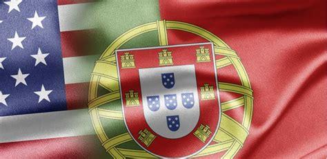 community nopa launches  portuguese american