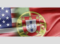 Community NOPA launches the PortugueseAmerican
