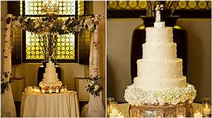 Sutter Club Wedding Flowers Ambience Floral Design