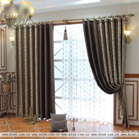 les modeles de rideaux home design architecture
