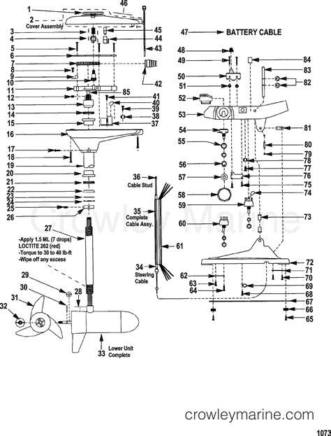 Marathon Electric Motor Wiring Diagram Free
