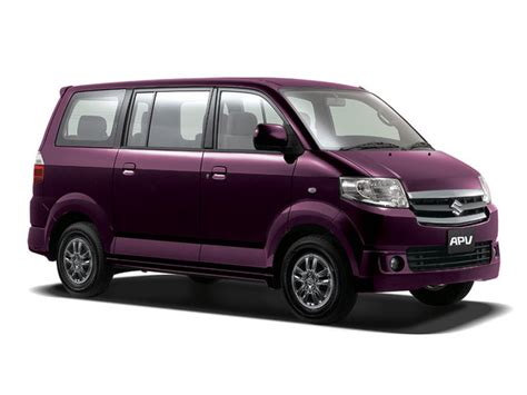 Suzuki Apv Luxury Picture by Apv 2019 Wiring Schematic Diagram Pokesoku Co
