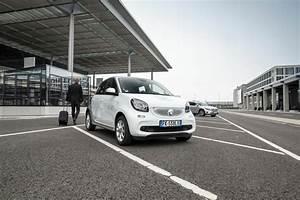 Taxi Frankfurt Preise Berechnen : carsharing am flughafen an welchen flugh fen verf gbar ~ Themetempest.com Abrechnung