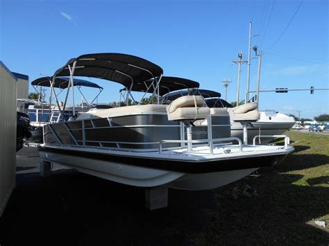 Hurricane Boats In Florida by Hurricane Boats For Sale In Florida United States 9