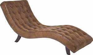 Bliss Hammocks Relaxliege : relaxliege design awesome rococo relaxliege beleuchtet with relaxliege design elegant kare ~ Eleganceandgraceweddings.com Haus und Dekorationen