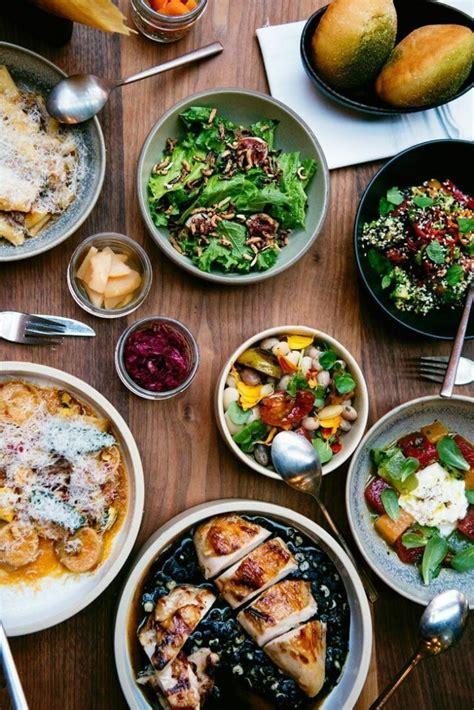 Dienas pamatēdiens+ Zupa vai Deserts | E-Veikals