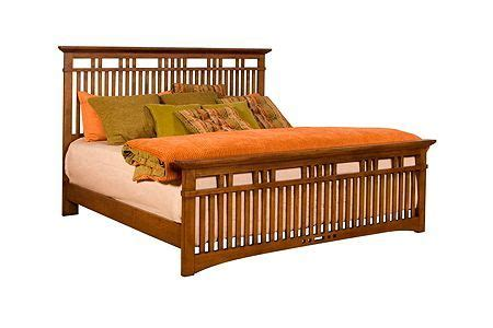 bedroom sets images  pinterest bedrooms beds