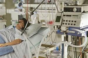 Blood lactate concentrations predict ICU deaths | News ...