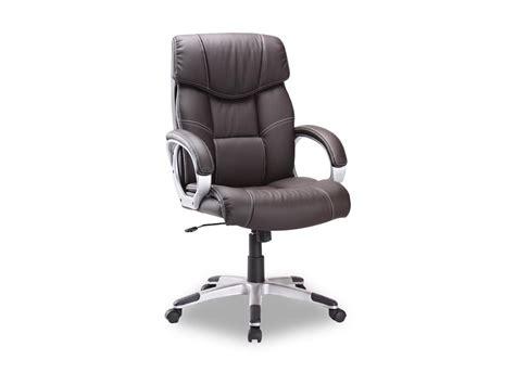 bureau hello fauteuil de bureau hello