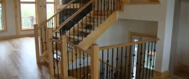 home depot interior stair railings interior stair railing design of your house its idea for your