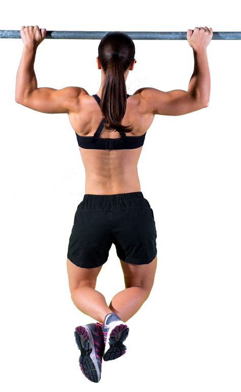 best pull ups exercises for lower back with best simple