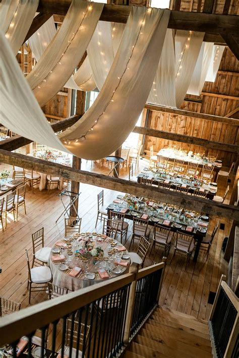 10 Gorgeous Barn Wedding Receptions. Rustic Mountain Wedding Invitations. Small Wedding Venues Hawkes Bay. Wedding Invitations Font Combinations. Wedding Favors Kitchen. Gold Foil Wedding Invitations Etsy. Wedding Reception Venues Parramatta. Wedding Invitations By Email Free. Wedding Photography Bali Price