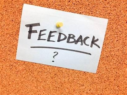 Feedback Give Employees Word Businesstopia Employee Mirror