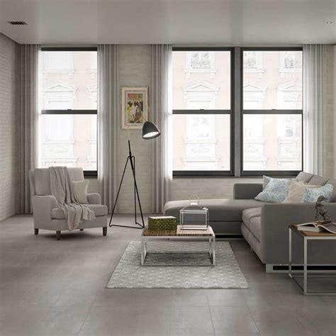 Cement Tile   Cement Look Tile Flooring
