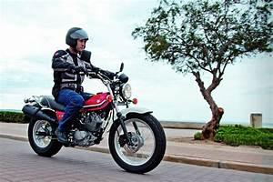 Suzuki Vanvan 125 : small bikes smaller deposit and 0 finance from suzuki bhp bikes ~ Medecine-chirurgie-esthetiques.com Avis de Voitures