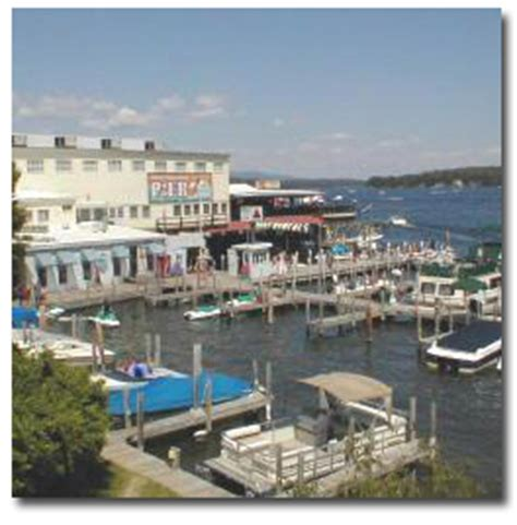 Boat Rentals At Lake Winnipesaukee by Boat Rentals Lake Winnipesaukee New Hshire