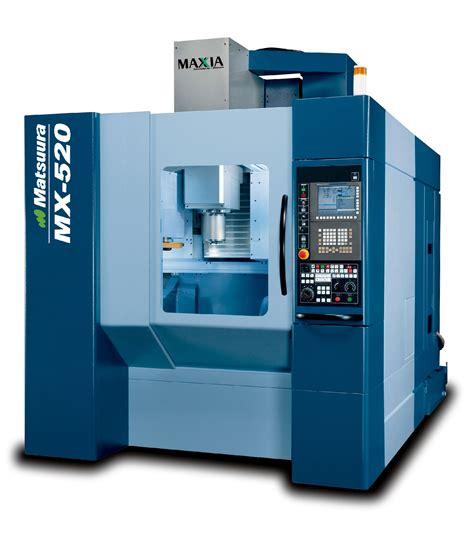 Die Sinking Edm Machine by 3 4 5 Axis Cnc Milling Anotronic Ltd Anotronic Ltd