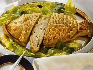 Fisch Mit H : bl tterteig gef llt mit fisch und ei rezept eat smarter ~ Eleganceandgraceweddings.com Haus und Dekorationen