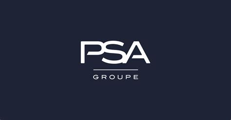 opel car french car manufacturer groupe psa