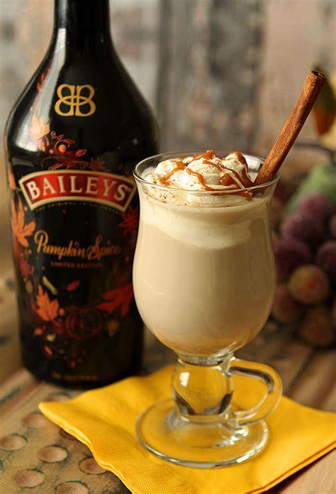 aldi  selling  replica  baileys pumpkin spice irish cream   tenner