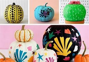 Comment Faire Une Citrouille Pour Halloween : obsigen ~ Voncanada.com Idées de Décoration