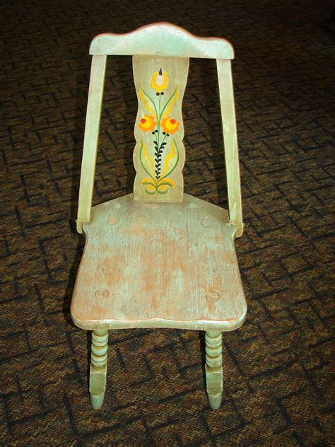 monterey furniture wikipedia