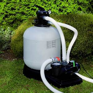 pompe piscine hors sol intex piscine autoportee ou With sable pour filtration piscine hors sol 11 piscinas intex