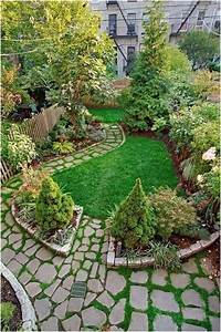 30, Amazing, Small, Backyard, Landscaping, Ideas, That, Will, Inspire, You