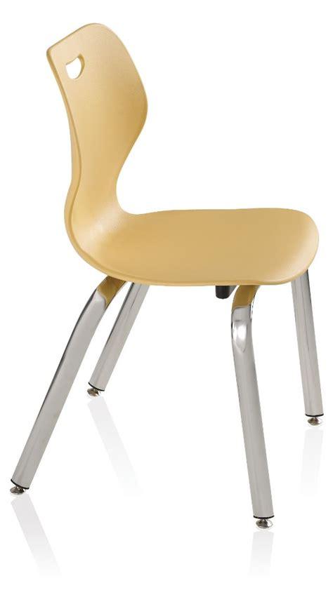 ki intellect wave classroom furniture systemcenter