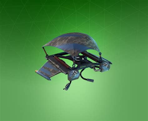 fortnite wild streak glider pro game guides